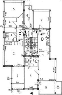 Apartmani Novalja Otok Pag